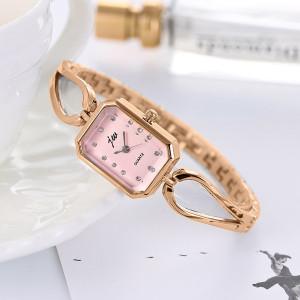 Дамски часовник JW5152-V4
