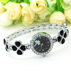 Дамски часовник M031-V1
