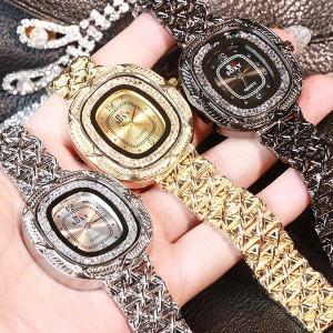 Дамски часовник Quartz M021-V3