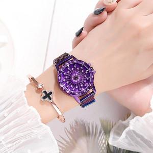 Дамски часовник Quartz M023-V2