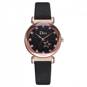 Дамски часовник Quartz M092-V1