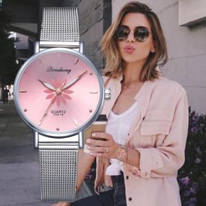 Дамски часовник Quartz, Q9562-V1