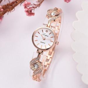 Дасмки часовник Quartz M038-V1
