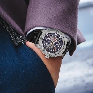 Мъжки часовник Curren 8206-V4