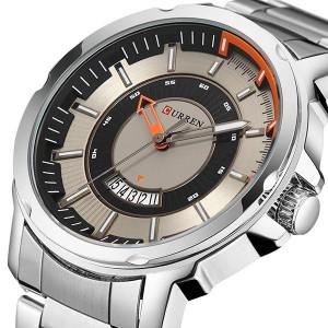Мъжки часовник CURREN 8229-V1