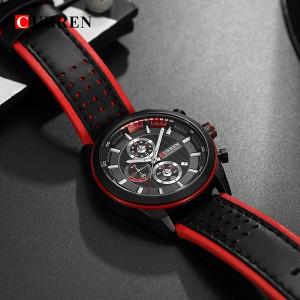 Мъжки часовник CURREN 8292-V5