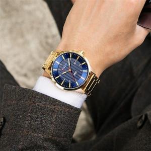 Мъжки часовник CURREN 8316-V2