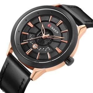 Мъжки часовник Curren 8330-V1