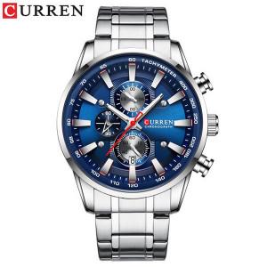 Мъжки часовник Curren 8351-V3