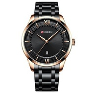 Мъжки часовник Curren 8356-V2