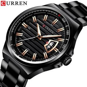 Мъжки часовник Curren 8375-V1