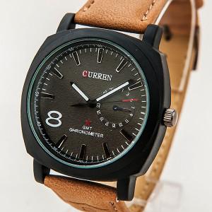 Мъжки часовник CURREN CR005