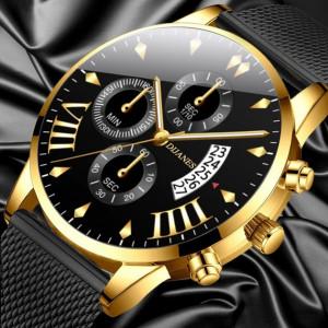 Мъжки часовник Dijanes Q523