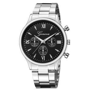 Мъжки часовник Geneva GEN912-V6
