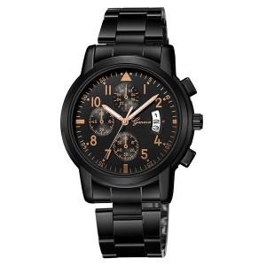 Мъжки часовник Geneva GEN915-V1