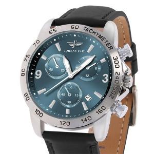 Мъжки часовник Johnny Far S6123-V2