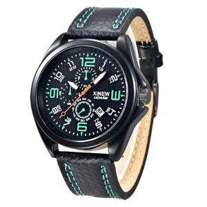 Мъжки часовник Quartz XINEW XI2535