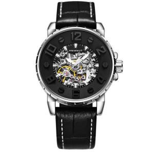 Мъжки часовник Torbollo TBL2004-V2