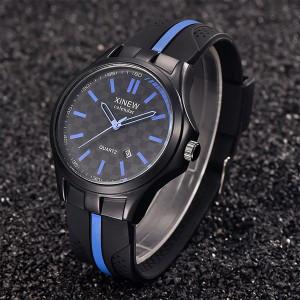 Мъжки часовник XINEW XI5010-V4