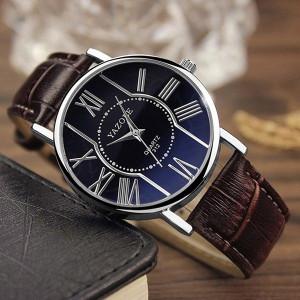 Мъжки часовник YAZOLE M105-V1