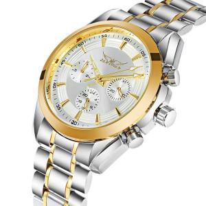 Напълно автоматичен механичен часовник J046