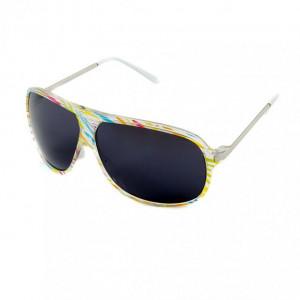 Слънчеви очила Joker #JR3571B