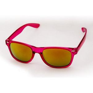 Слънчеви очила Joker #JR3720