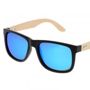 Слънчеви очила Kost Polarizati Eyewear PZ-153-V1