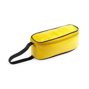 Чанта за сандвич 21 x 7,5 x 8 см
