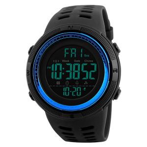 Часовник Спорт  SKMEI SKM008-V2