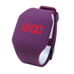 Часовник унисекс LED M001-V2