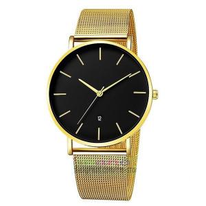 Часовник Geneva GEN658-V1