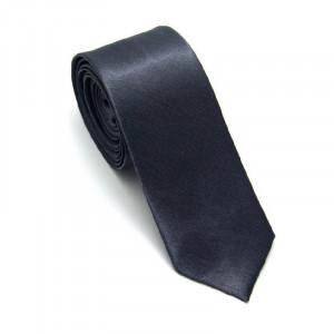Черна вратовръзка CRV001-V3