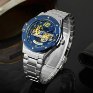 Ceas Automatic Tourbillon Forsining FOR9423-V2
