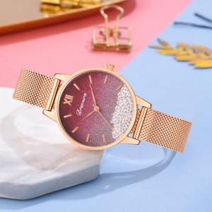 Ceas Dama Fashion Q9515-V1