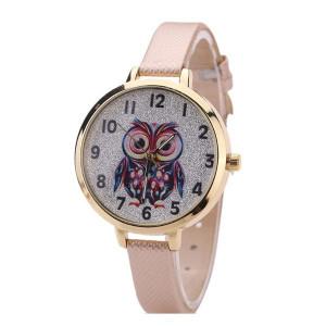 Ceas Dama Owl