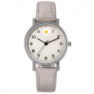 Ceas de Dama, Daisy, Q9602-V2