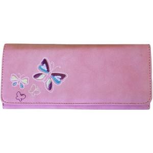 Portofel Dama, roz, PMPS158