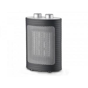 Radiator ceramic stil retro, Pur Line 750 / 1500 W, PM607363