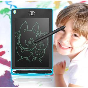 Tableta digitala interactiva pentru scris si desenat