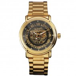 Автоматичен мъжки часовник Winner P094