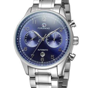 Автоматичен часовник Forsining FOR1044