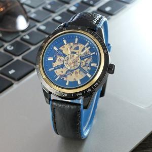 Автоматичен часовник Forsining FOR1101-V2