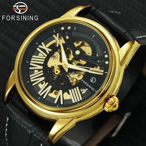 Автоматичен часовник Forsining FOR1107