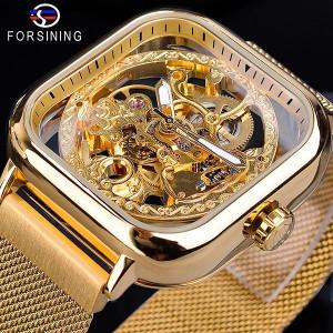 Автоматичен часовник Forsining FOR1148-V2