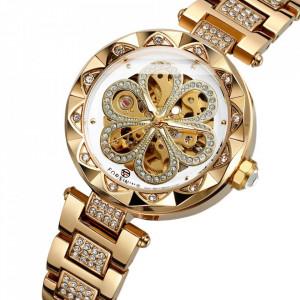 Дамски часовник Automatic Forsining FOR092-V2