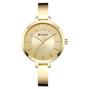 Дамски часовник CURREN 9012-V3