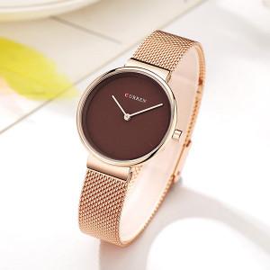 Дамски часовник CURREN 9016-V4