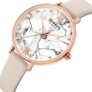 Дамски часовник Curren 9045-V2