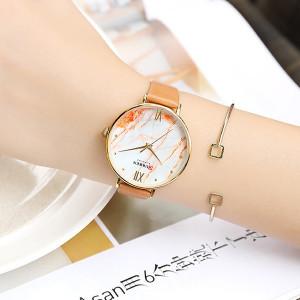 Дамски часовник Curren 9045-V3